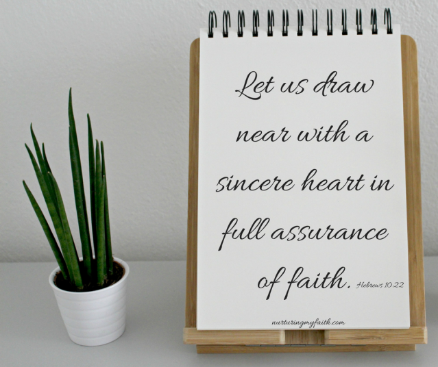 Hebrews 10_22