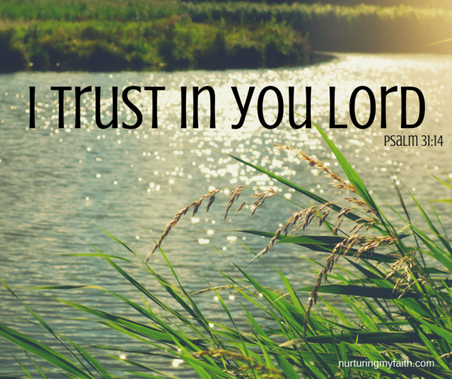 Psalm 31_14