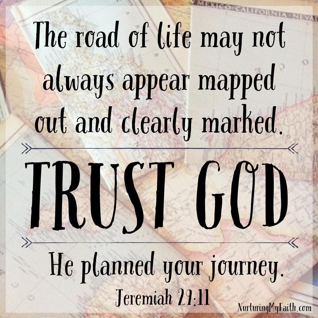 Jeremiah 29_11 (2)